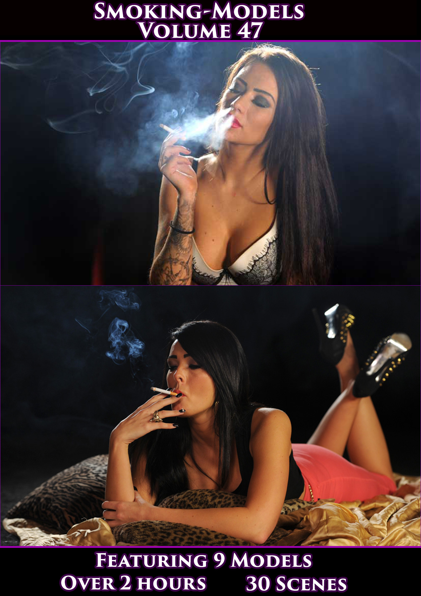 smoking-models-45-front.jpg